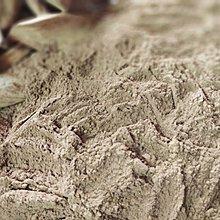 【茂源金香·天力沉香】早期野生馬拉ok研磨粉 超值回饋價 5斤再送1斤2000元