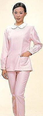 199免運*水手服專賣店*╯護士服,護士裝,,護校服護士裙裝制服一套