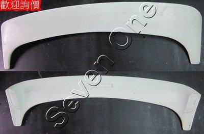 ☆ SEVEN ONE ☆ BMW E46 遮陽板 98-05年