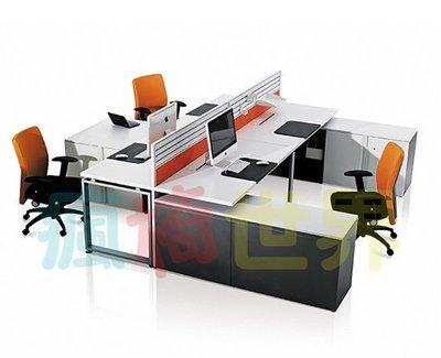 《瘋椅世界》OA辦公家具全系列 訂製造型機能工作站  (主管桌/工作桌/辦公桌/辦公室規劃)18