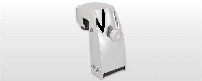 造韻樂器音響- JU-MUSIC - 全新 YAMAHA DT50S 小鼓拾音器 鼓觸發器