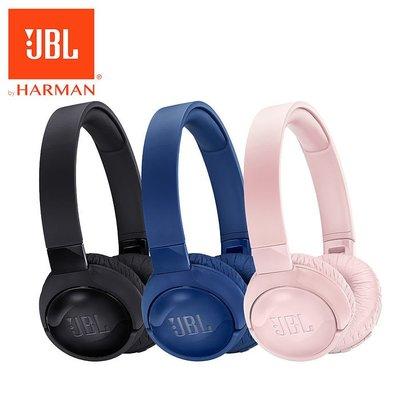 【阿嚕咪電器行】JBL 藍牙主動降噪可通話耳罩式耳機  Tune600BT NC(公司貨)