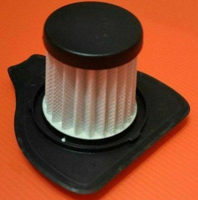 【現貨副廠】CHIMEI 奇美 吸塵器 VC-HA1LH0 VC-HB4LH0 濾心 濾網 濾芯 吸塵機配件 吸塵器耗材