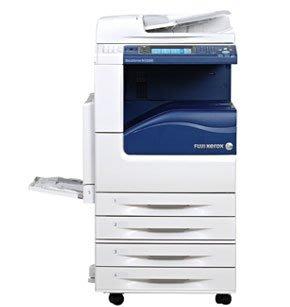 【小智】XEROX DocuCentre-IV C2260彩色影印機(A3/影印/傳真/列印/掃瞄/雙面)