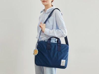 韓國直購 KAKAO FRIENDS Laptop Bag 40*28CM Ryan 電腦袋 13吋 正品 預購(旺角門市交收)預購貨品請先入數