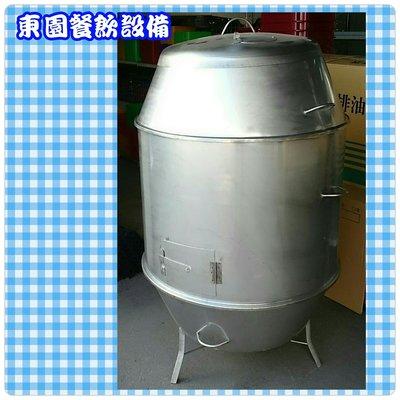 【東園餐飲設備】8公升 桌上型 攪拌機專用攪拌桶 台中市