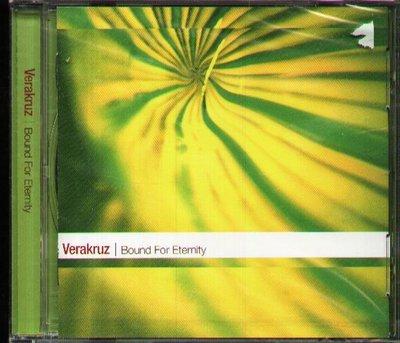 K - Bound For Eternity - Verakruz - 日版 - NEW