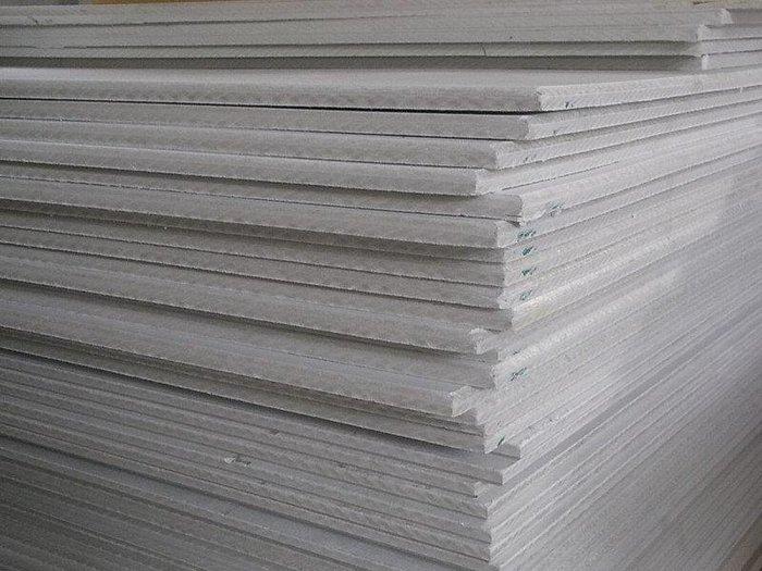 矽酸鈣板 隔間石膏板 輕鋼架 輕隔間 木架構隔間 4X8 3X6 綠建材 防火耐燃 隔熱 防潮 隔音 壁癌阻隔 裝潢