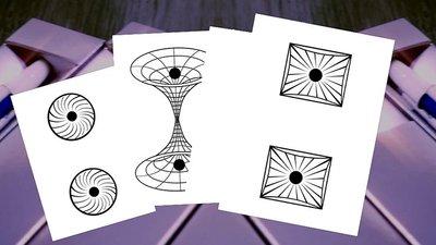 【天天魔法】【1872】魔術科學~MAGIC SCIENCE by Hugo Valenzuela