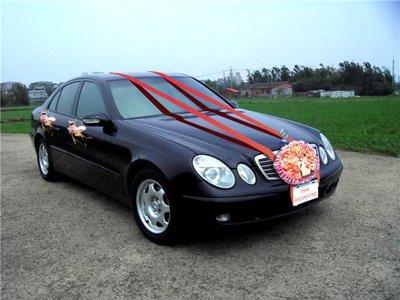 高雄 禮車出租 首選 C/P值最高 300優評 幸福結婚禮車出租 租車 優惠券
