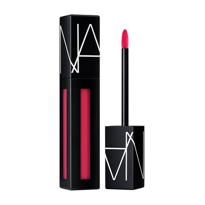 NARS 特霧唇誘 - Get Up Stand Up(最新色)