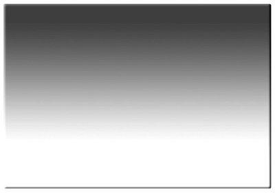 九晴天 濾鏡出租 TIFFEN CLR/ND GRAD 0.9 (4x5.65) 漸層減光鏡