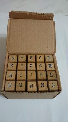 木質益智組合拼圖