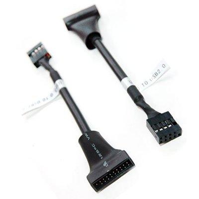 ~協明~ USB3.0 to 2.0 ...