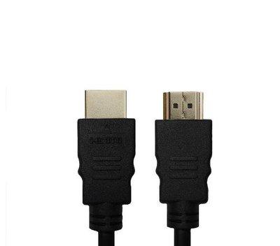 [哈GAME族]現貨 全新 HDMI線 5公尺 裸裝 HDMI線 5M