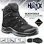 【EMS軍】德國HAIX BLACK EAGLE ATHLETIC 2...