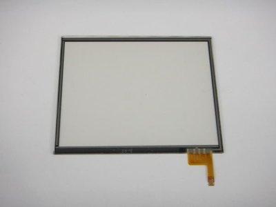 NDSi 主機專用 觸控板 下觸控 觸控面板 觸控螢幕【板橋魔力】