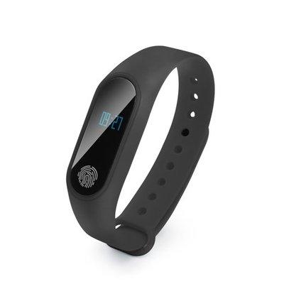 E-Books V4 藍牙健康運動智慧手環 運動手錶 智能手錶 智慧手環 計步手環 藍芽手錶