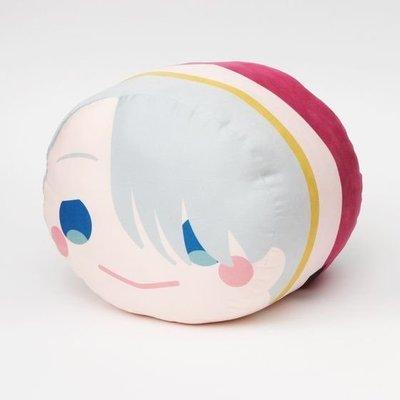 [日正版] bandai 萬代 Yuri!!! on ICE 冰上的尤里 大抱枕 Big.ver2 維克托·尼基福羅夫
