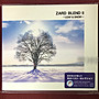 Zard 精選輯 Blend 2 BLEND II LEAF & SNOW...