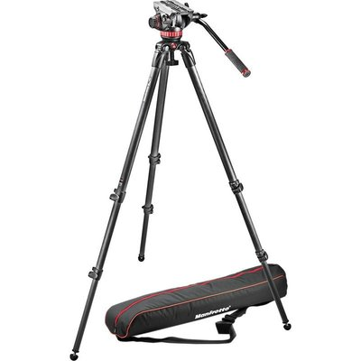 【控光後衛】全新意大利Manfrotto 曼富圖 535 502A 套裝組合