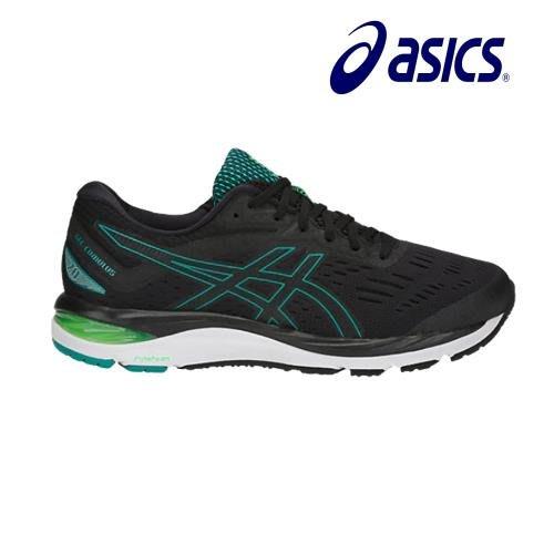 運動GO ASICS 亞瑟士GEL-CUMULUS 20 4E 吸震 舒適 透氣 耐磨 慢跑鞋 1011A013-003
