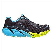【 憲憲之家 】5 折優惠 HOKA ONEONE (男) 款路跑鞋 NAPALI HO1091609ATNG