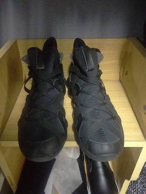 韓國 設計 泡泡鞋 厚底 增高 高筒 ...