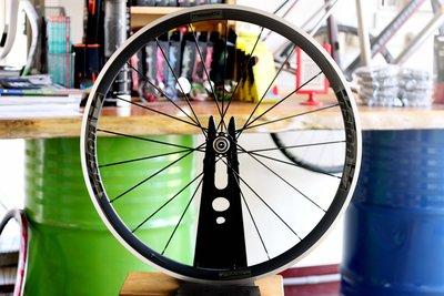 ~騎車趣~Vision Trimax Carbon 35碳纖維&鋁合金輪組 公路車輪組