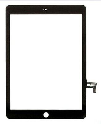 [南勢角維修] Apple iPad air 玻璃面板/ ipad 5  螢幕 維修完工價1999元 全台最低價