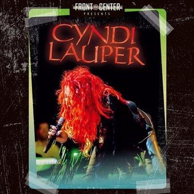 特價預購 Cyndi Lauper 辛蒂露波 She's So Unusual (日版CD+DVD) 30週年紀念 最新