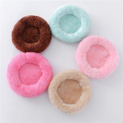 保暖棉墊 刺蝟 天竺鼠 松鼠 蜜袋鼯 冬天保暖墊 五色可選