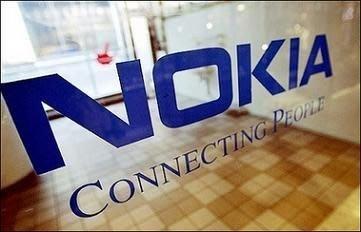 『皇家昌庫』NOKIA 專治海外帶回手機 維修當機 全系列軟體 簡體 繁體 泰文 印尼文 越南文
