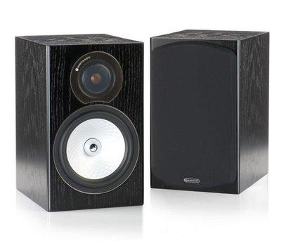 【尼克放心】五大城市面交! 英國 Monitor Audio Silver RX2 書架型揚聲器 專業安裝 來電享優惠!