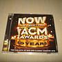 【小馬哥】Now Thats What I Call ACM Awards 50 Years 2CD NOW50周年