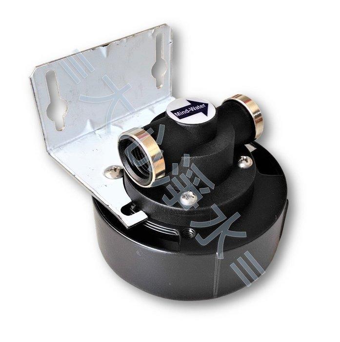 ≡大心淨水≡ 濾頭, 部分EVERPURE愛惠浦、3M 淨水器 過濾 S100.S104.