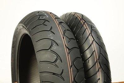 [屏東-晟信二輪] METZELER 德國象牌 FEELFREE Z6 120/70R15 鋼絲胎 安裝氮氣平衡除臘
