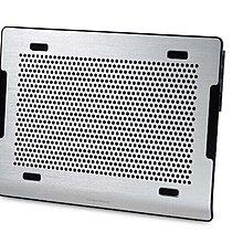 酷冷至尊A200筆記本散熱器15.6手提電腦散熱器14寸散熱架全鋁面 【安可居】
