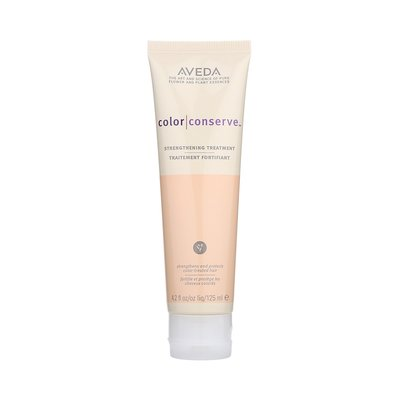 AVEDA 護色強效護髮乳 COLOR CONSERVE STRENGTHENING TREATMENT 護髮 ❤預購❤