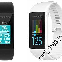 [Phy]特價 全新 Polar A360 A370 健身活動追蹤腕錶 光學心率 運動脈搏 連手機 心率錶 免胸帶