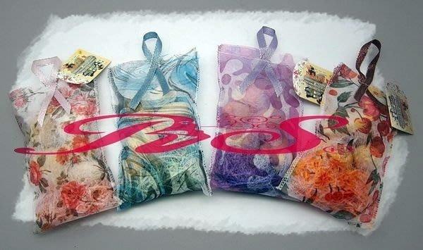 【 RS SHOP 】防蟲木芒果乾燥花香包☆優惠價29☆緍禮小物☆100個以上每個20☆團購批發☆