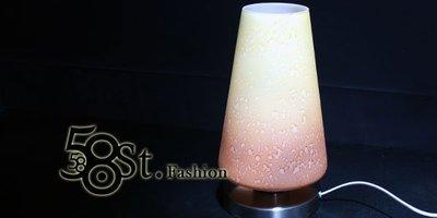 【58街】設計師款式「精彩台燈,桌燈,...