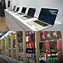2020款特規 MacBook Pro 16吋 2.3G 32G 1TB SSD 8G顯卡 絕對優惠價 實體門市 台灣貨