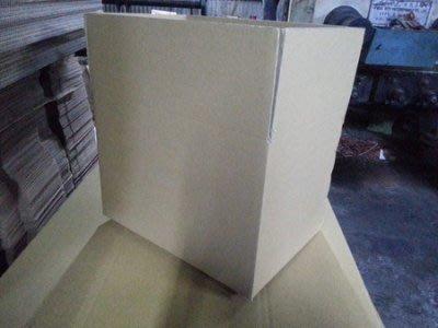 48X33X33CM 五層ab浪 單價27元 紙箱 包材 搬家 貨運 宅配