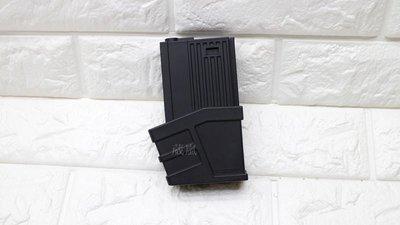 [01] CSI S.T.A.R. XR-5 電動槍 彈匣(星際大戰白兵BB槍玩具槍電動槍彈匣彈夾M4步槍AR卡賓槍長槍