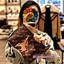 ㊣國際品牌COACH庫㊣美國代購COACH 86106 5月新品【2件免運】獨角獸手拿包 女式拉鏈大號馬車LOGO手腕包