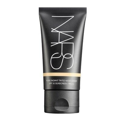 [預購] NARS - 瞬效裸肌蜜SPF30/PA+++  Pure Radiant tinted moisturize