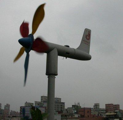 大型風向機﹝風向計、風向儀﹞工安/環安適用JK-668F, JK Wind Compass, Wind Vane