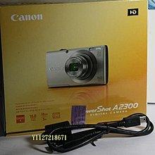 CANON USB傳輸線 760D 6D 80D 750D 7D 7D2 100D EOS M M3 M2 M10