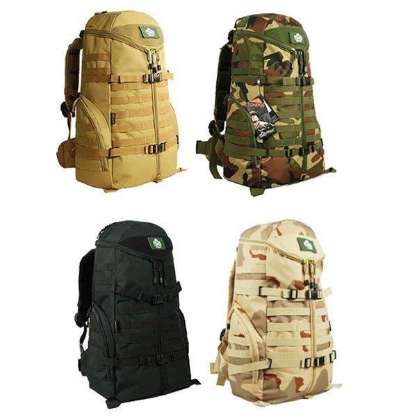 5Cgo 【鴿樓】16891702976 60L登山包 雙肩 正品 戶外背包 大容量旅行雙肩背包男女 後背包